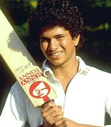 http://sachin-tendulkar.cricket.deepthi.com/images/sachin-1.jpg
